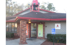 Preschool-in-chesapeake-great-bridge-kindercare-1bef428e7488-normal