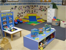 Childcare-in-saint-paul-meadowlands-kindercare-fc9ced2f73ca-normal
