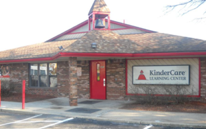 Preschool-in-bensalem-bensalem-kindercare-36630067c76d-normal