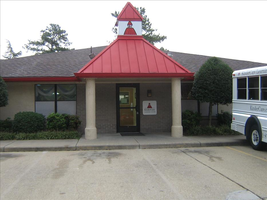 Preschool-in-virginia-beach-kempsville-kindercare-0c750f431e3e-normal
