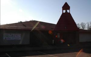 Preschool-in-beaverton-farmington-kindercare-bbab56fda737-normal