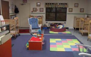 Preschool-in-gresham-gresham-kindercare-a60f364b39b7-normal
