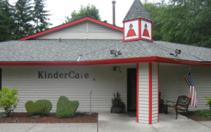 Preschool-in-renton-petrovitsky-kindercare-a88803a066af-normal
