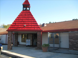 Preschool-in-riverdale-riverdale-kindercare-407470e24b98-normal