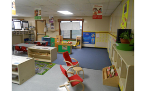 Preschool-in-rosenberg-rosenberg-kindercare-99dd3fd2aa6c-normal
