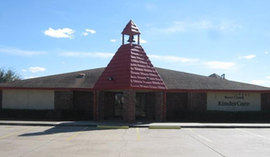 Preschool-in-houston-the-bear-creek-kindercare-5198cd44cbd8-normal