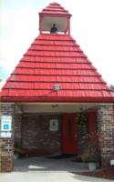 Preschool-in-lancaster-lancaster-kindercare-a0738ba816e6-normal