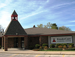 Preschool-in-brookfield-brookfield-north-kindercare-39d1b4693fd4-normal