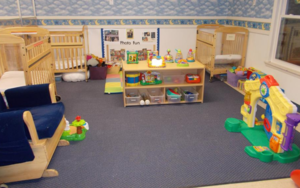 Preschool-in-coraopolis-moon-township-west-kindercare-5b7f3c75e9b2-normal