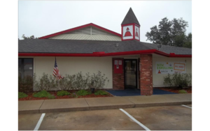 Preschool-in-daytona-beach-beville-road-kindercare-0fceae0379b6-normal