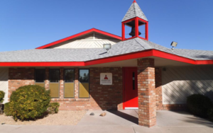 Preschool-in-glendale-union-hills-kindercare-99fd3d43a0b4-normal