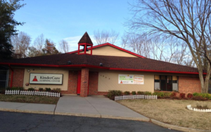 Preschool-in-woodbridge-lakeridge-kindercare-4e60957dd5b8-normal
