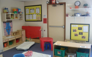 Childcare-in-reynoldsburg-centennial-kindercare-9a7e1a808c7f-normal
