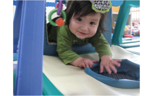 Preschool-in-ann-arbor-ann-arbor-kindercare-350015125ff5-normal