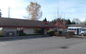 Preschool-in-lynnwood-brier-kindercare-26b1a553086c-normal