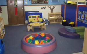 Preschool-in-milwaukee-greenfield-kindercare-db32c5cfc212-normal