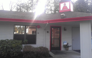 Preschool-in-redmond-redmond-kindercare-5874c16feeb2-normal