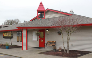 Preschool-in-portland-hall-boulevard-kindercare-ae0d595f3a90-normal