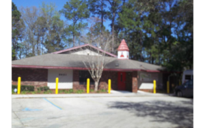 Preschool-in-jacksonville-baymeadows-kindercare-5d81c4d3244e-normal