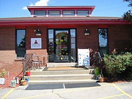 Preschool-in-coraopolis-moon-township-east-kindercare-d80474da87a2-normal
