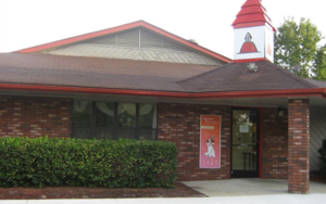 Preschool-in-chesapeake-greenbrier-kindercare-f9a2ac83f7cd-normal