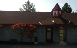 Preschool-in-silverdale-silverdale-kindercare-776cec91500f-normal
