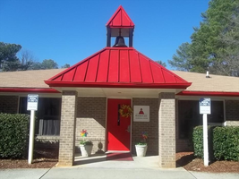 Preschool-in-raleigh-highwoods-park-kindercare-d70698f68e11-normal