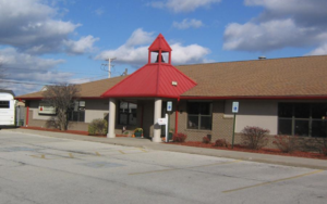 Preschool-in-orland-park-pinewood-drive-kindercare-f3b773cf8b57-normal