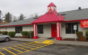 Preschool-in-seattle-normandy-park-kindercare-f6bd7c7f655b-normal