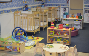 Preschool-in-winfield-winfield-kindercare-3c566af4875a-normal