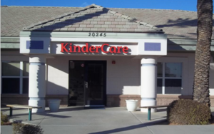 Preschool-in-glendale-arrowhead-kindercare-cb76f753a536-normal