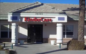 Preschool-in-glendale-arrowhead-kindercare-cb76f753a536-normal