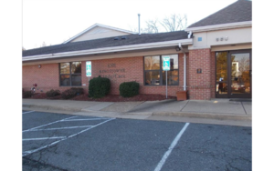 Preschool-in-alexandria-kingstowne-kindercare-2d4fce41200e-normal
