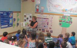 Preschool-in-germantown-great-seneca-kindercare-3410a447acf3-normal