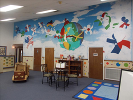 Preschool-in-houston-brimhurst-kindercare-880dfaa86139-normal