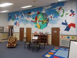 Preschool-in-houston-brimhurst-kindercare-880dfaa86139-normal