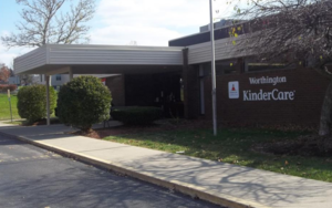 Preschool-in-columbus-worthington-kindercare-6565af04a904-normal