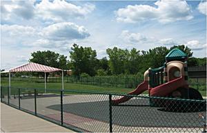 Preschool-in-minneapolis-rockford-kindercare-fb8dcde35fd0-normal