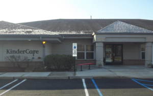 Preschool-in-princeton-junction-west-windsor-kindercare-ebf92b21fd60-normal