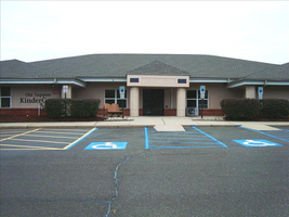 Preschool-in-westwood-old-tappan-kindercare-c303e12db0c2-normal