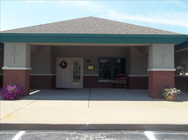 Preschool-in-saint-louis-kirkwood-kindercare-cd54dddeea1b-normal
