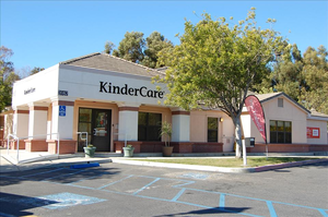 Preschool-in-moorpark-moorpark-kindercare-df26cd9223f4-normal