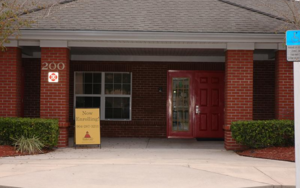 Preschool-in-saint-johns-julington-creek-kindercare-7864b5f57289-normal