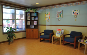Preschool-in-norwell-norwell-kindercare-6144c52cee4f-normal