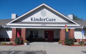 Preschool-in-cincinnati-symmes-township-kindercare-1d753841e47f-normal