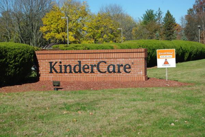 Preschool-in-hillsborough-kindercare-at-hillsborough-1d06763b6595-normal