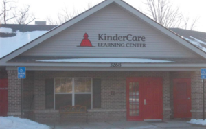 Childcare-in-auburn-hills-auburn-hills-kindercare-2f830119ab6d-normal