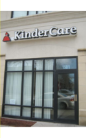 Preschool-in-chicago-south-loop-kindercare-deacddd4c6cd-normal