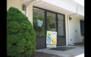 Preschool-in-east-walpole-walpole-kindercare-005e9bce6020-normal