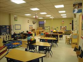 Preschool-in-lancaster-charter-lane-kindercare-7292d9f87fcb-normal